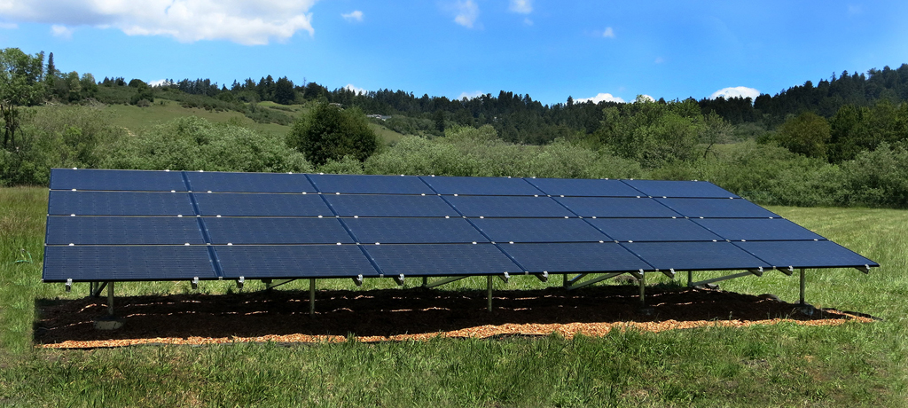 solar-panels-freestone