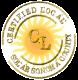 Solar Sonoma County