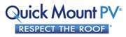 QuickMount PV