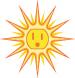 Sun75