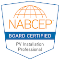 nabcep-board-certified-pv-installation-professional