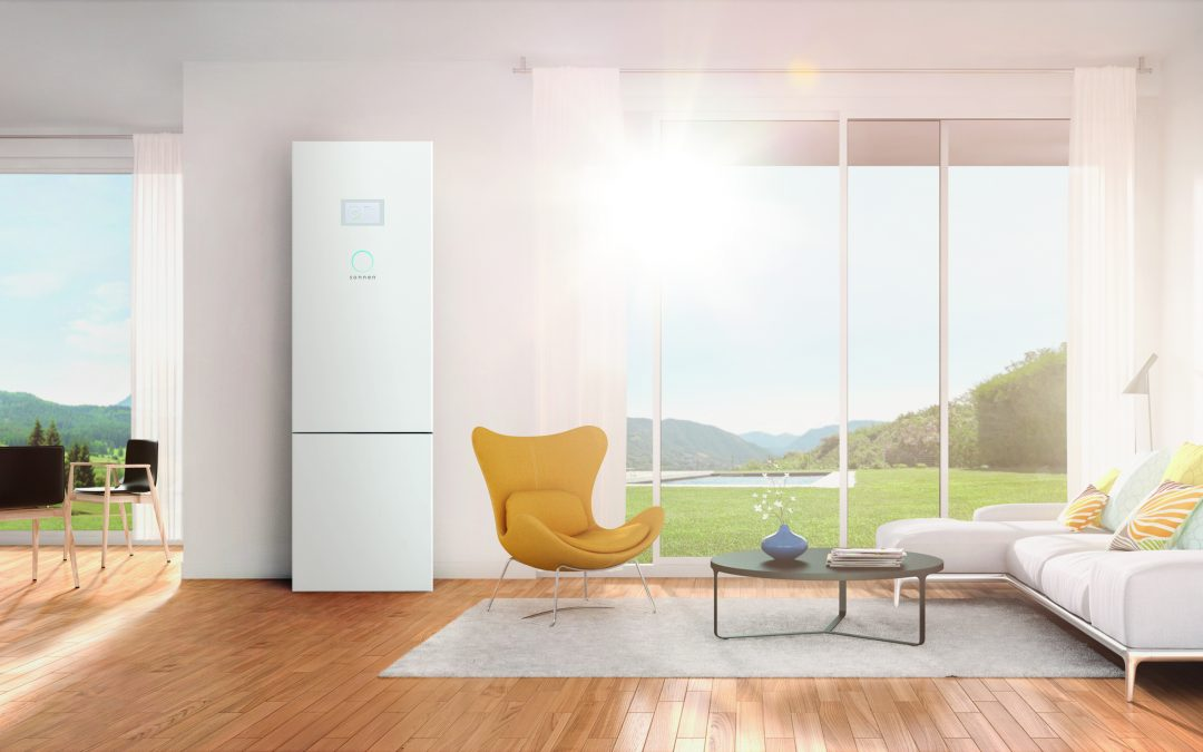 Battery Storage – Part 3: – Benefits of Pairing Storage with Solar!